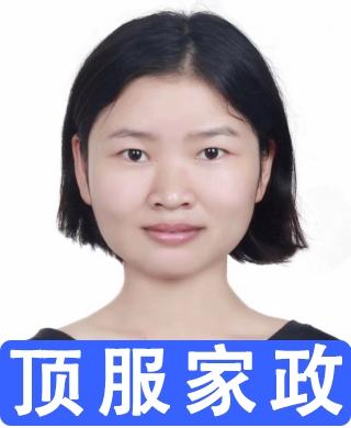 12bet官网中文家教
