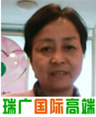 10bet官网中文管家王