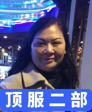 英文李老师