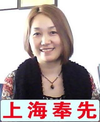 10bet官网中文张阿姨