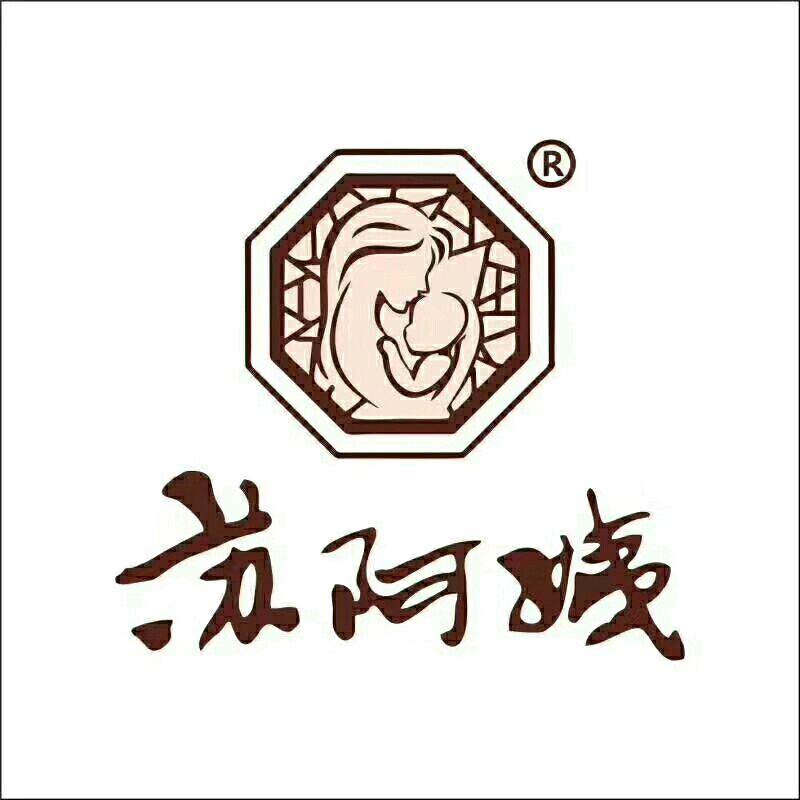 苏阿姨(上海)人力资源管理公司