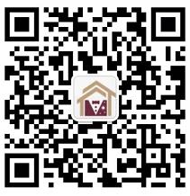 上海菲范家庭服务有限公司二维码