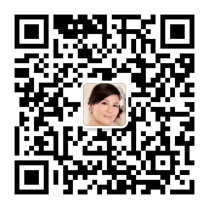 上海留香10bet官网中文国际家政公司二维码