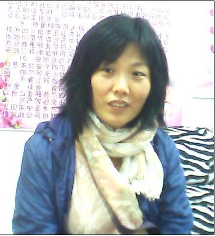 英语好做过别墅的优秀12bet官网中文保姆阿姨提供